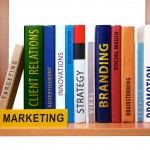 6 Things a Marketing Consultant Does For Your Business