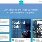 Marketing Tools for Small Business Owners: Canva.com
