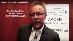Seminar Promotional Video for Dental Association